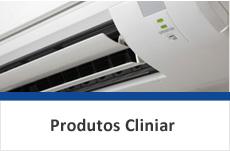 produtos-cliniar